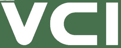 VCI – וי סי איי